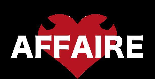 Affaire.com